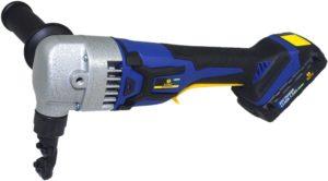 Nożyce akumulatorowe B.PRO CN-20 NIBLER