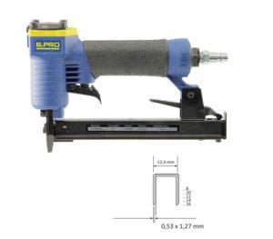 Zszywacz pneumatyczny B.PRO S316