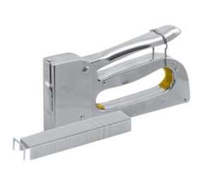 Zszywacz ręczny B.PRO S-11310