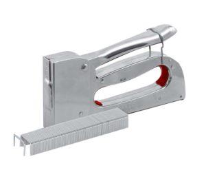 Zszywacz ręczny B.PRO S-15310 TACKER