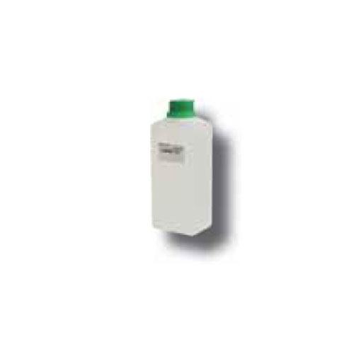 Olej do narzędzi pneumatycznych 1 L