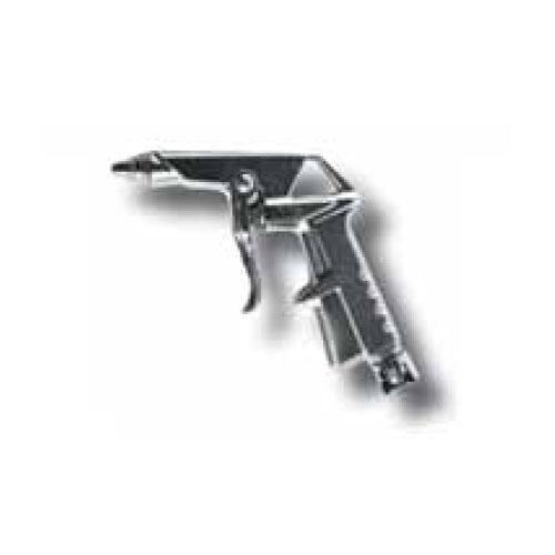 Pistolet do czyszczenia sprężonym powietrzem B1