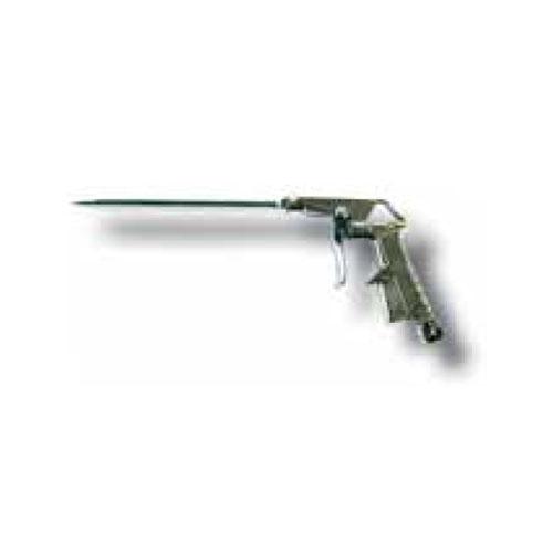 Pistolet do czyszczenia sprężonym powietrzem B2 – dysza długa