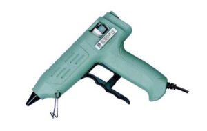 Pistolet klejowy B.PRO GG80 GLUTT