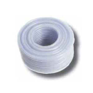 Przewód pneumatyczny prosty wąż techniczny PVC zbrojony