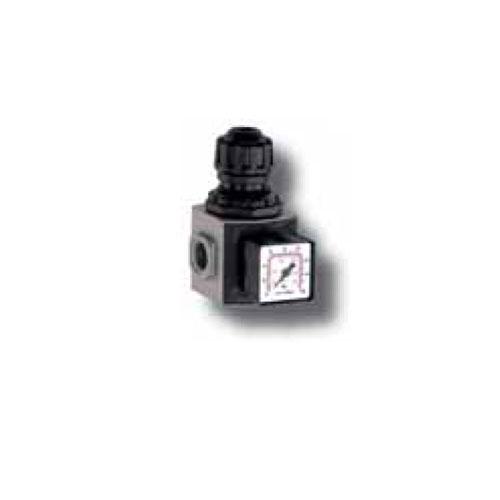 Reduktor ciśnienia E 25 2