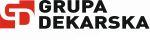 logo grupa dekarska